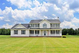 44859 >> 44859 Real Estate Homes For Sale In 44859 Oh Point2 Homes