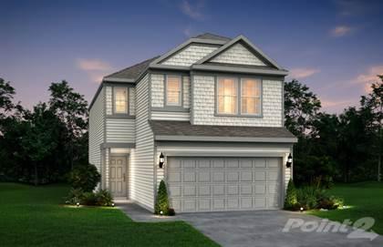 Singlefamily for sale in 10308 Marston Vineyard Dr, Houston, TX, 77054