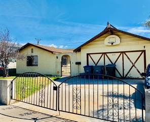 Single Family for sale in 3100 Merced Place, Oxnard, CA, 93033