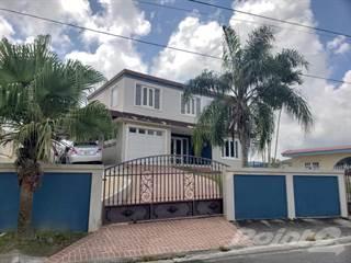 Residential Property for sale in Barrio Montones II, Las Piedras, Las Piedras, PR, 00771