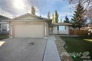 Residential Property for sale in 2603 Cruickshank STREET E, Regina, Saskatchewan