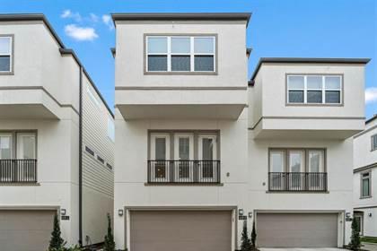 Residential for sale in 409 N Nagle Street B, Houston, TX, 77003