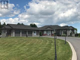 Single Family for sale in 3243 HUGHES RD, Kingston, Ontario, K7L4V3