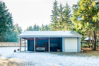 Residential Property for sale in 1786 Anderton Rd, Comox, British Columbia