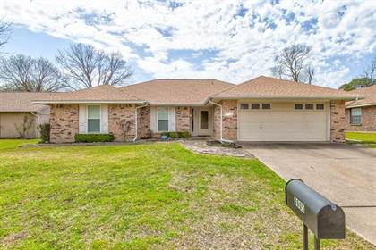 Residential Property for sale in 4605 Applewood Road, Fort Worth, TX, 76133