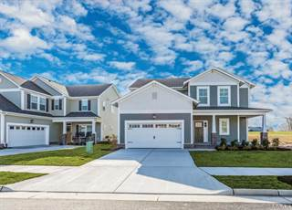 Single Family for sale in 114 Homestead Lane, Moyock, NC, 27958