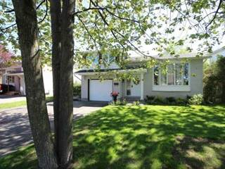 Residential Property for sale in 6 Bearbrook Rd, Ottawa, Ontario