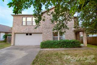Residential Property for sale in 802 Palitine Lane, Pflugerville, TX, 78660