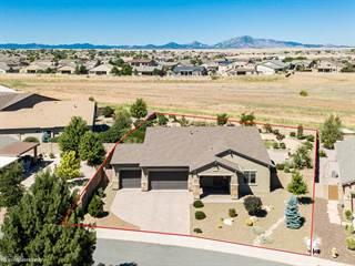 Photo of 8302 N Eland Drive, Prescott, AZ