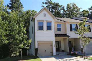 Fantastic Richland Hills Nc Real Estate Homes For Sale From 209 900 Home Interior And Landscaping Ologienasavecom