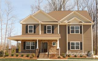 Residential Property for sale in MMIII Greystone, Suffolk, VA, 23434