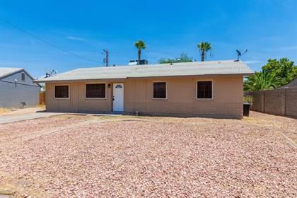 Propiedad residencial en venta en 4753 N 67TH Drive, Phoenix, AZ, 85033