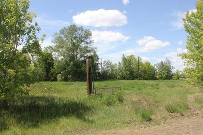 Vacant Land for sale in 12427 49 ST NW, Edmonton, Alberta, T5W5H5