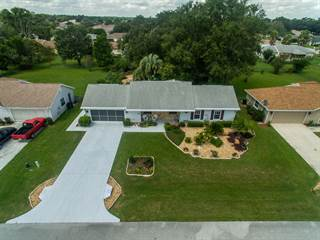 Single Family for sale in 3362 NW 44th Terrace, Ocala, FL, 34482