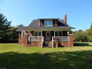 Single Family for sale in 3990 Beasley School Road, Sandy Ridge, NC, 27046