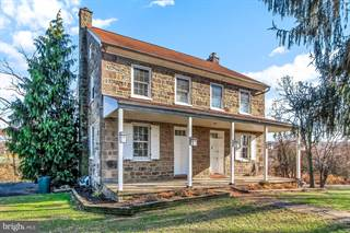 Comm/Ind for sale in 3935 N GEORGE EXT STREET, Manchester, PA, 17345