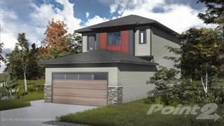 Residential Property for sale in 60 Larry Vickar, Winnipeg, Manitoba
