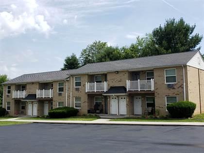 Apartment for rent in Baker Heights, Kearneysville, WV, 25430