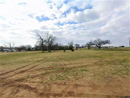 Lots And Land for sale in 1504 E Robert Street, Fort Worth, TX, 76104