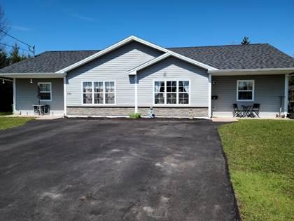 Multifamily for sale in 131 Waller Drive, Truro, Nova Scotia, B2N 1A3