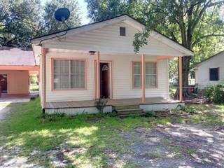Single Family for rent in 3310 Charlie Ave, Pascagoula, MS, 39581