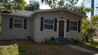 Single Family for sale in 8101 N EDISON AVENUE, Tampa, FL, 33604