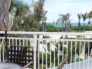 5055 Gulf Of Mexico Drive 131 Longboat Key Fl