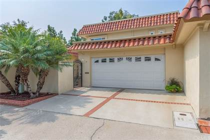 Residential for sale in 16 Palmento Way, Irvine, CA, 92612