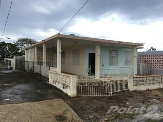 Residential Property for sale in Calle Pedro Hernandez, Quebradillas, PR, 00678