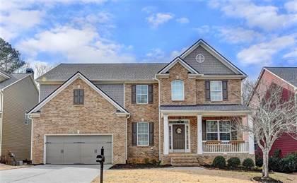 Residential Property for sale in 3875 Village Estates Court, Cumming, GA, 30040