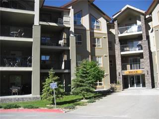 Condo for sale in 205 THIRD Avenue, Invermere, British Columbia