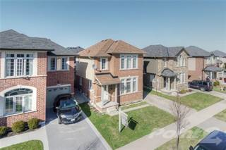 Single Family for sale in 206 BRIGADOON Drive, Hamilton, Ontario