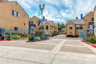 Townhouse for sale in 680 Atherton Place , Hayward, CA, 94541