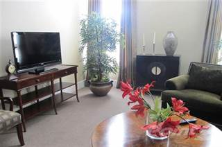 Apartment for rent in Randolph / East Side Square - 1 Bedroom Luxury B, Canton, IL, 61520