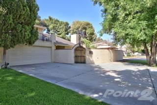 Propiedad residencial en venta en 1518 E South Shore Drive, Tempe, AZ, 85283