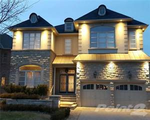 Residential Property for sale in 2321 North Ridge Tr, Oakville, Ontario