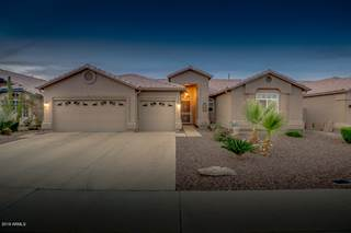 Single Family for sale in 318 W EL FREDA Road, Tempe, AZ, 85284