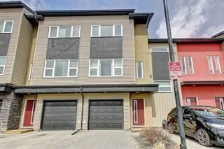 Condo for sale in 312 COVECREEK CI NE, Calgary, Alberta
