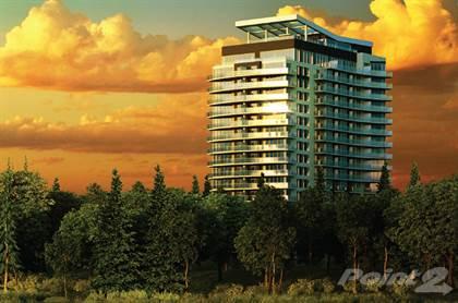 Condominium for sale in 200 Inlet, Ottawa, Ontario, K4A 5H3