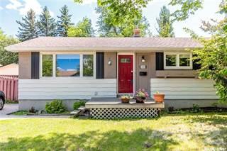 Residential Property for sale in 1438 East HEIGHTS, Saskatoon, Saskatchewan