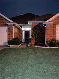 Residential Property for sale in 318 Crestview Drive, Arlington, TX, 76018