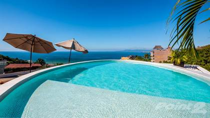 Residential Property for sale in 611 Allende, Puerto Vallarta, Jalisco