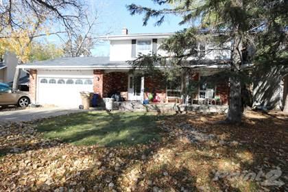 Residential Property for sale in 3072 L'Arche Cres., Regina, Saskatchewan, S4S 1M7