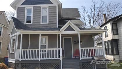 Multifamily for sale in 1117 Jefferson Ave SE, Southeast Grand Rapids, MI, 49507