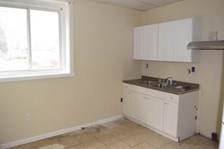 Houses Apartments For Rent In Ashley Pa Point2 Homes