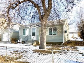 Single Family for sale in 535 RIVERSIDE ROAD, Billings, MT, 59101