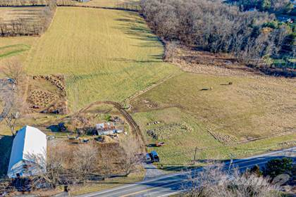 Farm And Agriculture for sale in 10185 N Delaware Dr, Lower Mount Bethel Township, PA, 18013