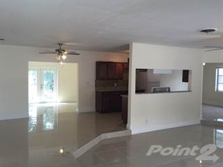 Apartment for rent in Bloch Investments LLC, Fort Lauderdale, FL, 33309