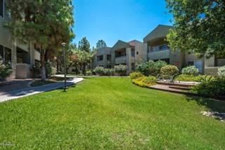 Apartment for sale in 1295 N ASH Street 713, Gilbert, AZ, 85233