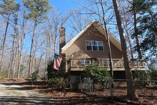 House for sale in 60 Deer Run, Bryson City, NC, 28713